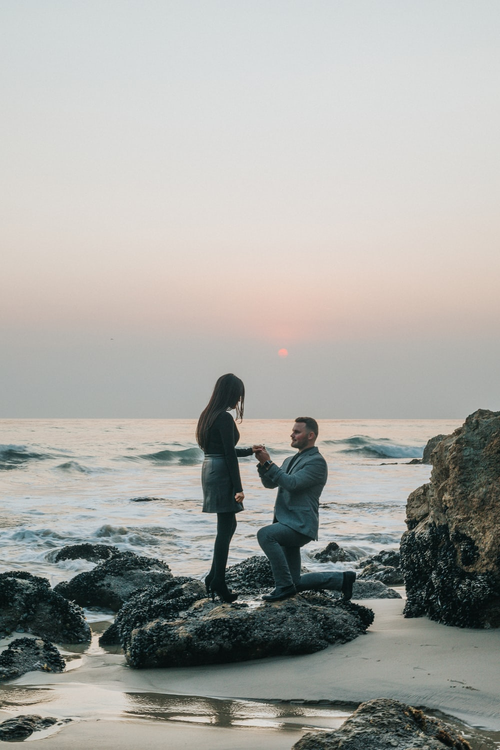 best 100+ engagement pictures | download free images on unsplash