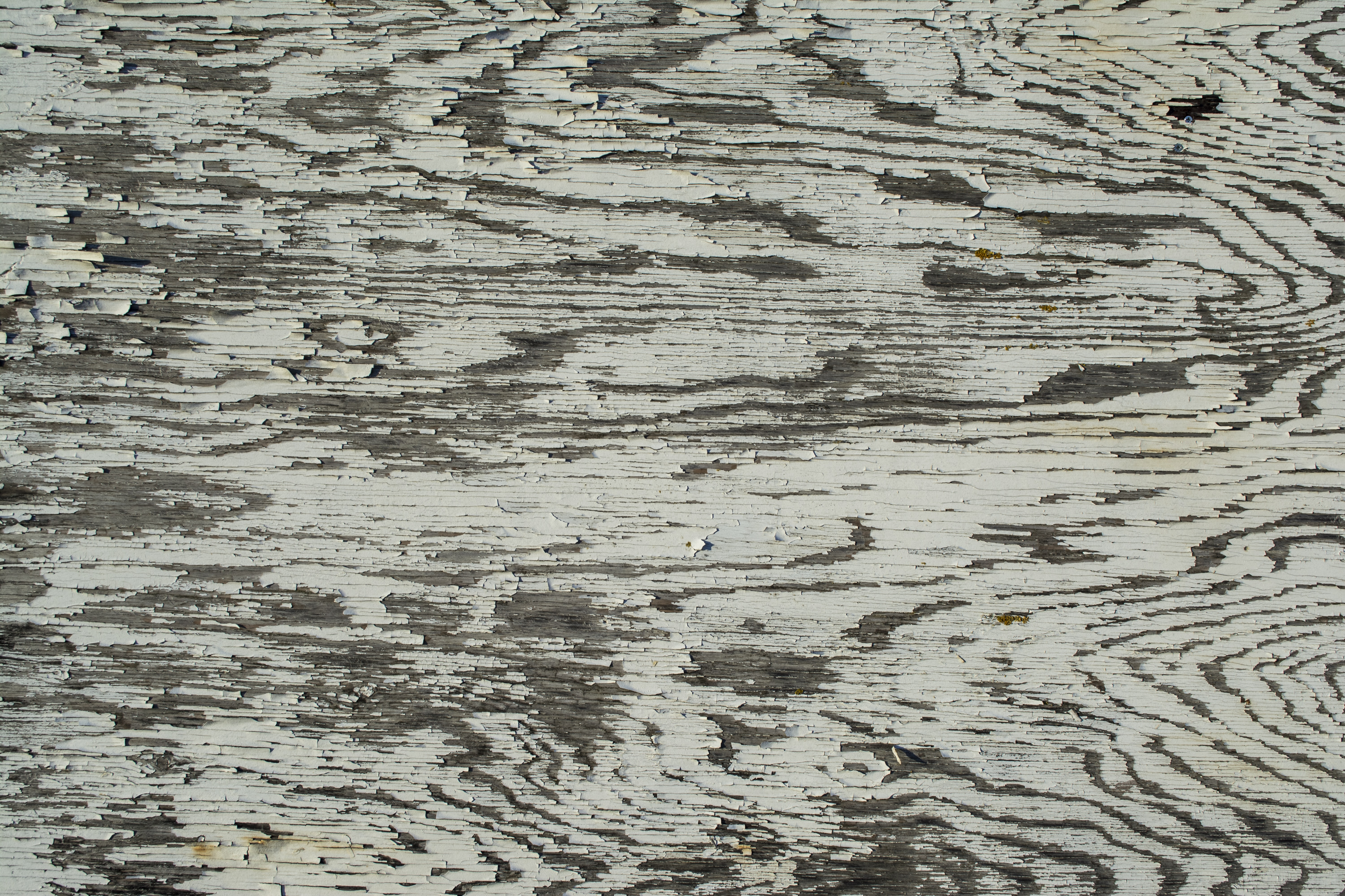 gray and brown wooden panel