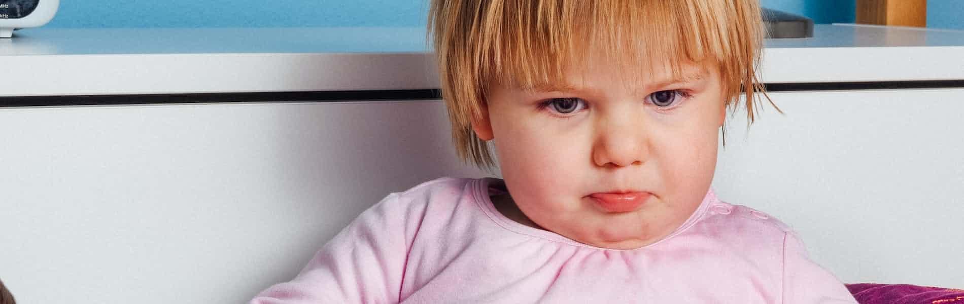 הפרעות ובעיות שינה בקרב ילדים עם הפרעות מהספקטרום האוטיסטי