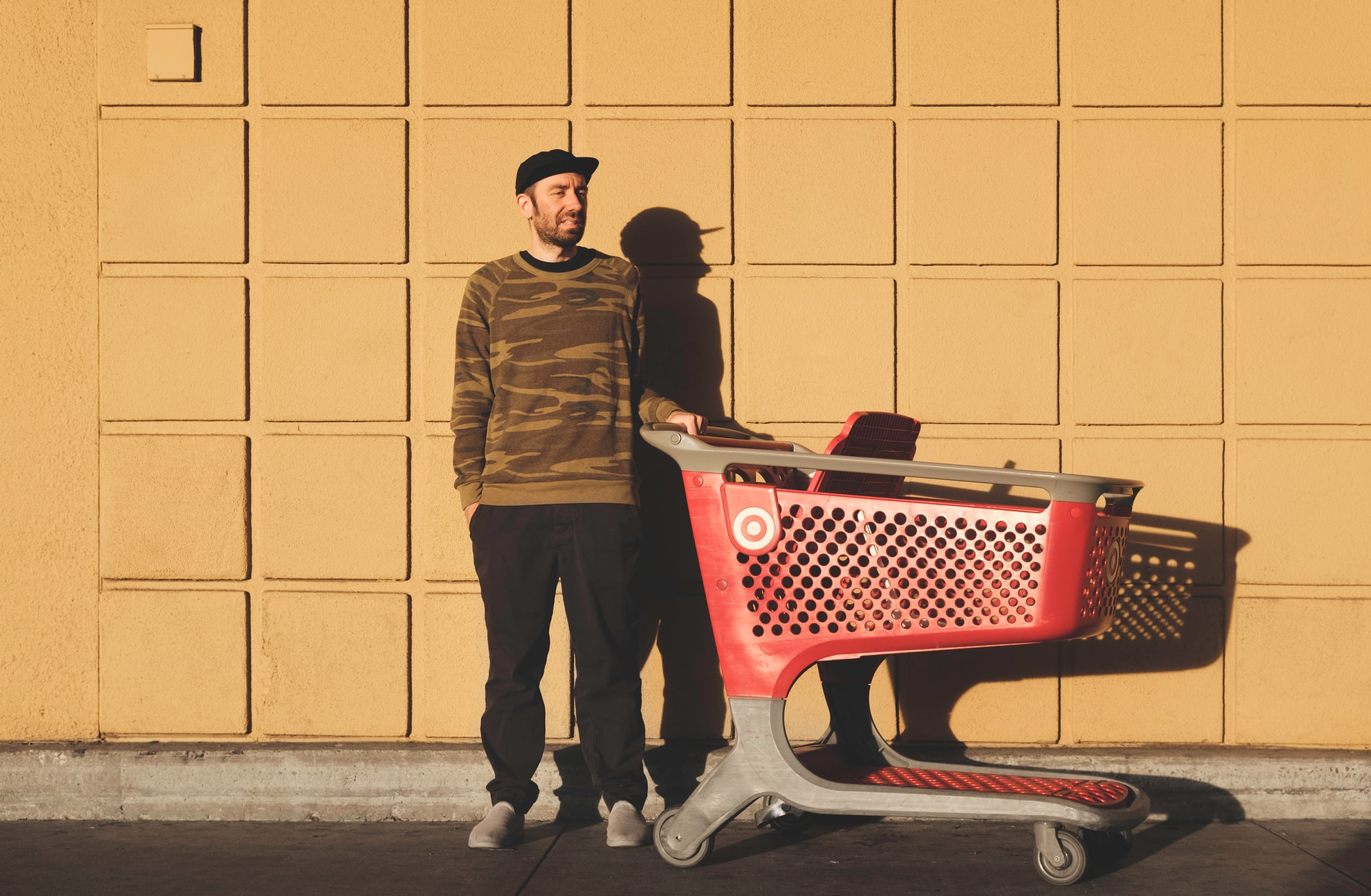 Goodkind for Cart Abandonment