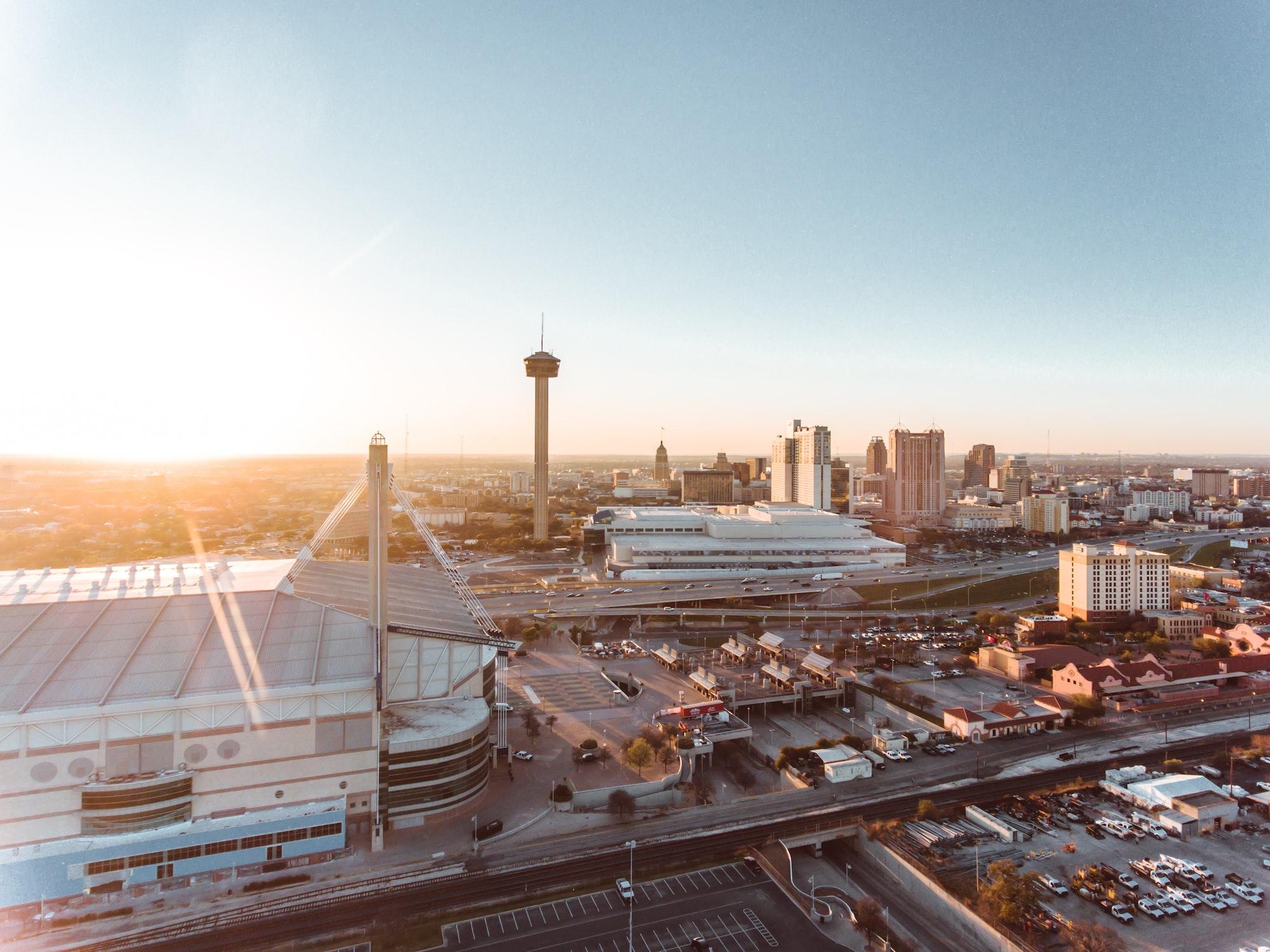 Top Venture Capital Firms in San Antonio, TX