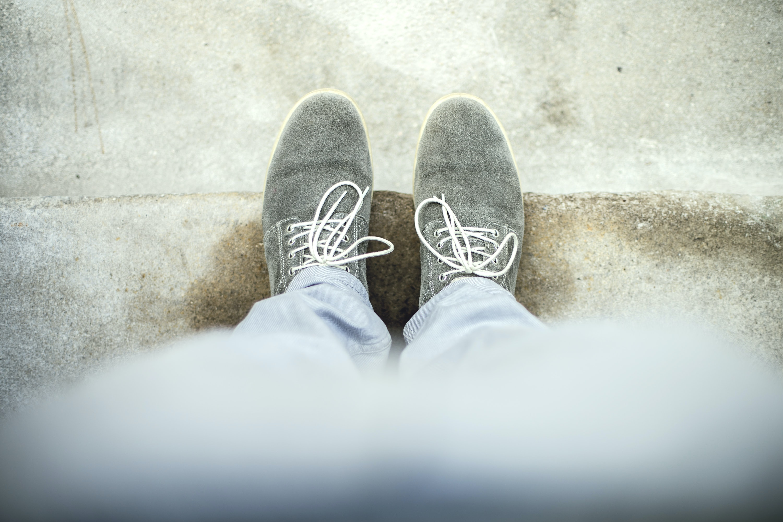 我擁有自由意志嗎?關於服從,心理學的經典實驗 - 失落花園|蔡宇哲心理學家