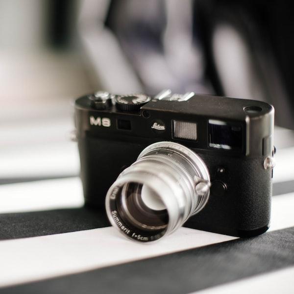 Câmera Go pro 1080p a Melhor do mercado!