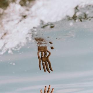Unsplash Photo