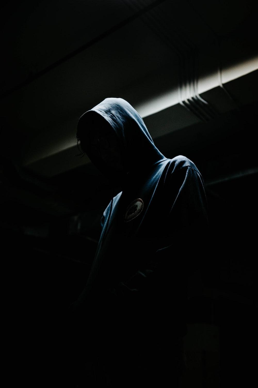 Dark Wallpapers Free HD Download [12+ HQ]   Unsplash