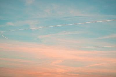 1894. Az ég