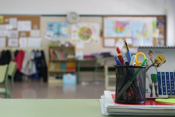 10 שאלות נפוצות של הורים לילדים הלומדים בתוכניות למחוננים