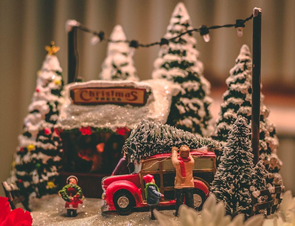 Christmas | 1 best free christmas, macro, holiday, and festive ...