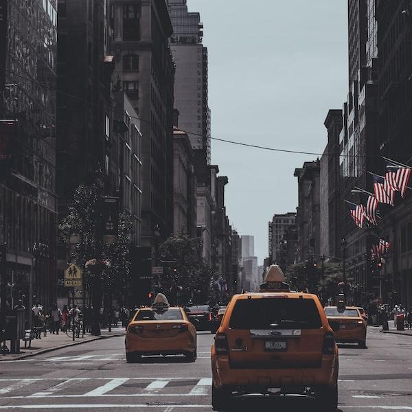 App taxi motorista reboque chaveiro