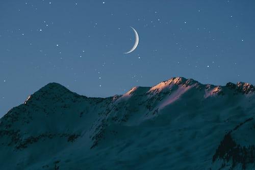 Звёздное небо и космос в картинках - Страница 3 Photo-1514897575457-c4db467cf78e?ixlib=rb-1.2