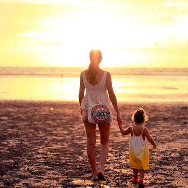 An Open Letter To My Future Daughter