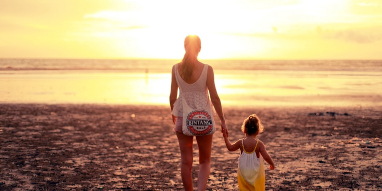 An Open Letter To My FutureDaughter
