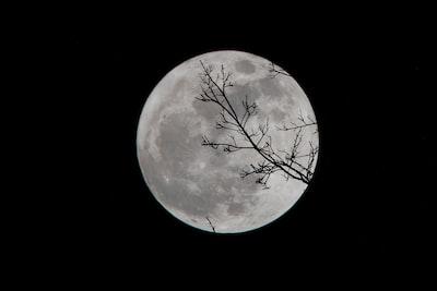 4578. Űr, hold, bolygók