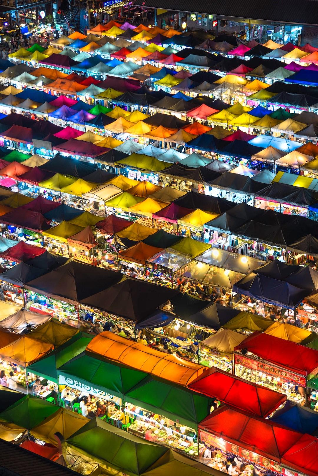 Qual a sua despesa exata nos marketplaces? Será que a sua margem é real?