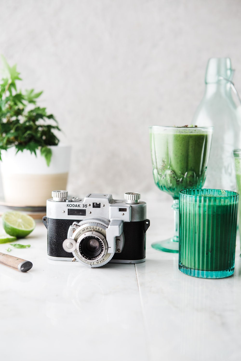 Best Green Smoothie Recipes For Weight Loss