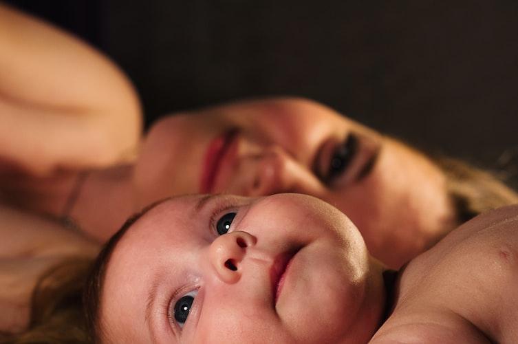 Normal Doğum Nedir?