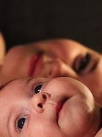 Reasons to Wait a Year Between Pregnancies