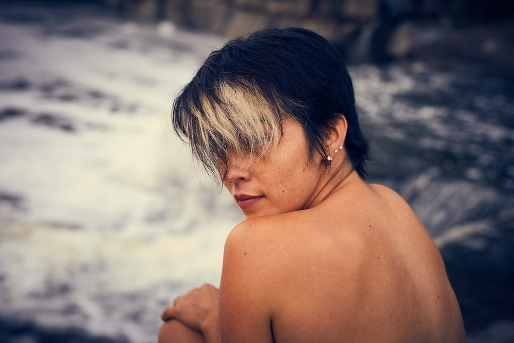 free-male-nude-screensavers-and-wallpaper-model-porno-irlandia