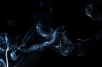 photo of gray smoke