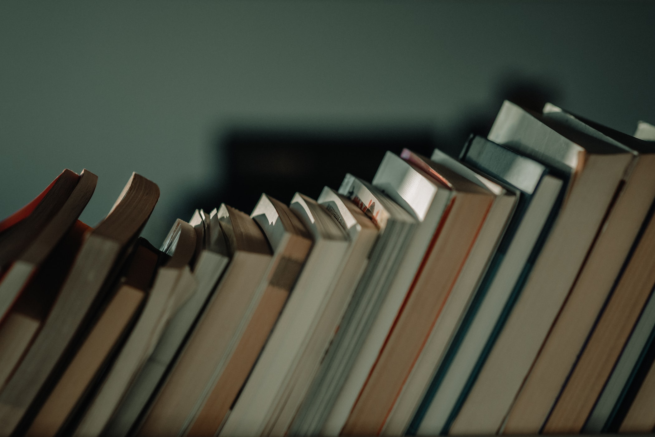 現代文の評論文の得点を上げるための効果的な勉強法『背景知識の把握』