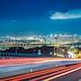 Le migliori offerte auto last minute on line su Mirafiori Outlet