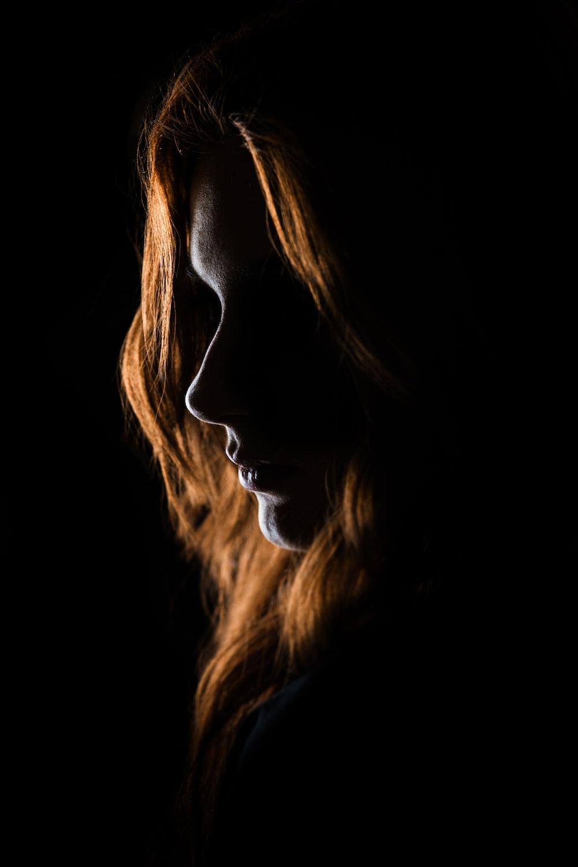 750 Dark Girl Pictures Download Free Images On Unsplash