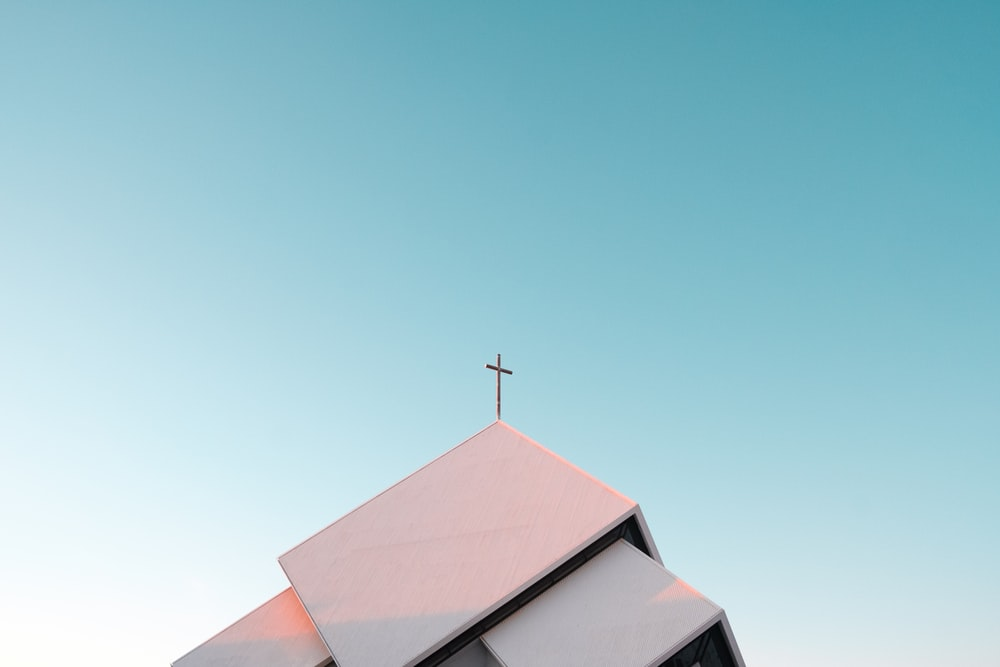 500 Church Pictures Hd Download Free Images On Unsplash