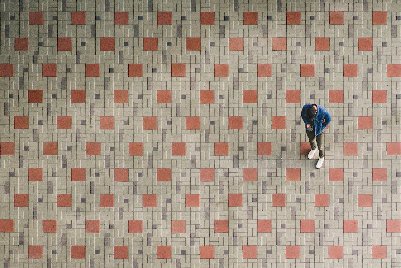 photo 1515179314943 a93af721c8d9?ixlib=rb 1.2 - Como fazer paginação de pisos e parede