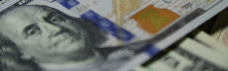 スルガ銀行の創業者が持ち株をノジマに譲渡。ノジマが筆頭株主に