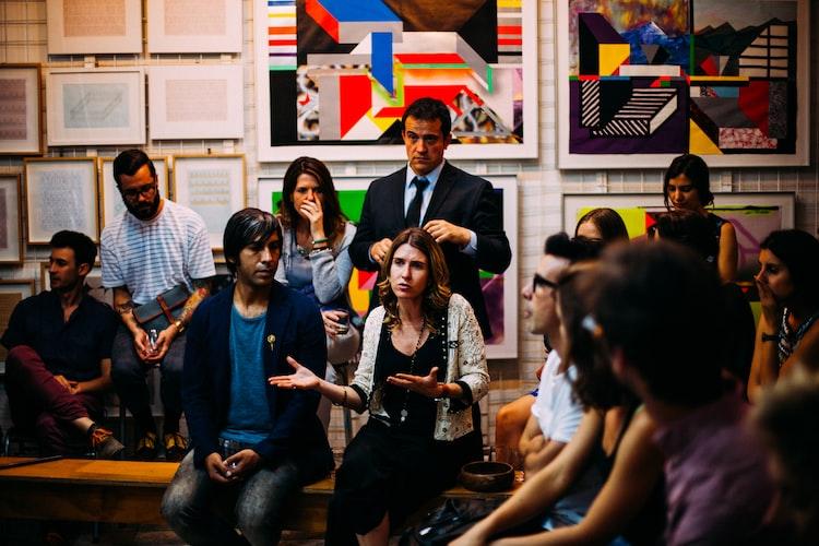 User Experience as Socio-Technological Innovation Process