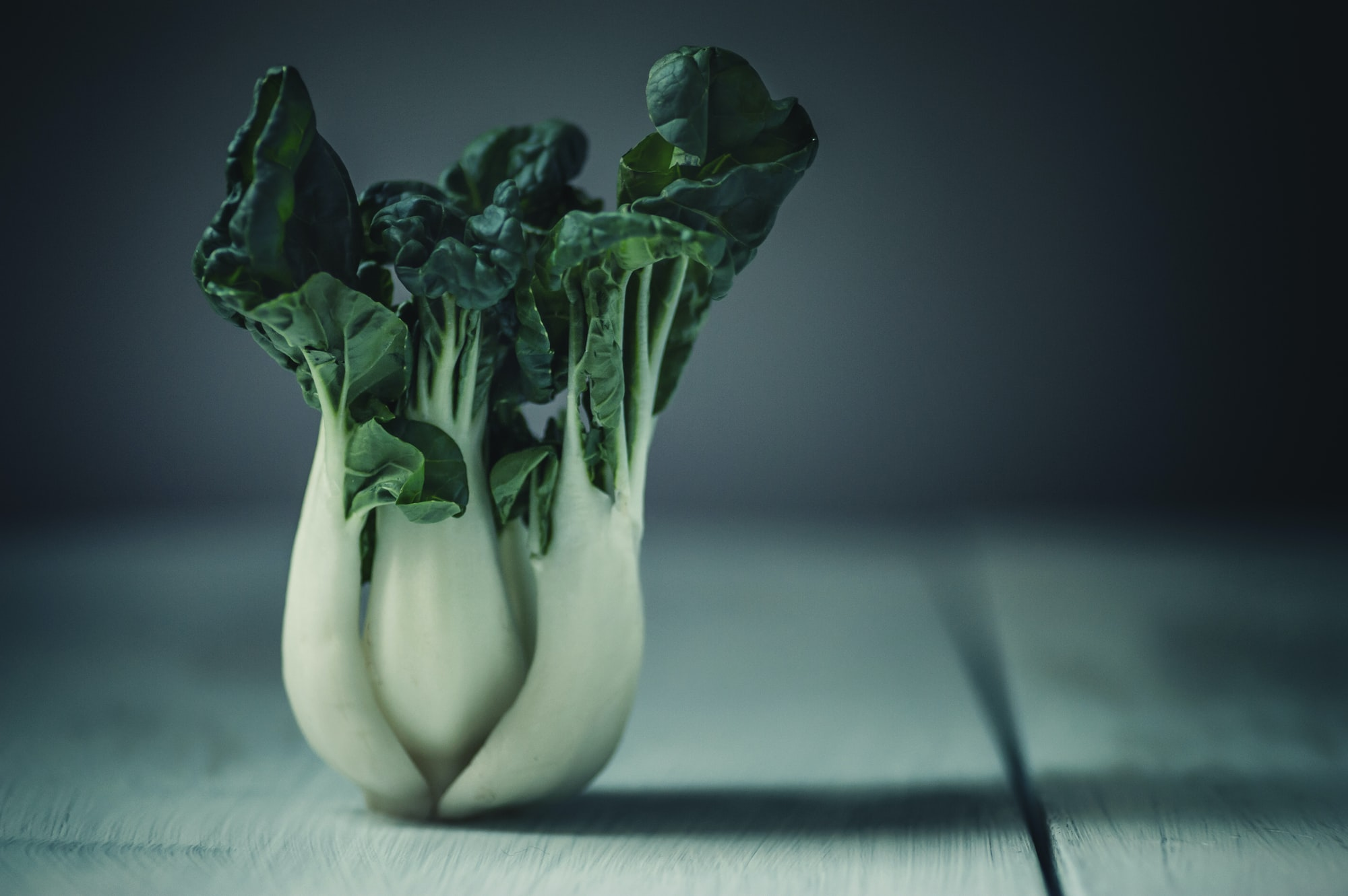 7 Tasty Recipes Featuring Bok Choy ...