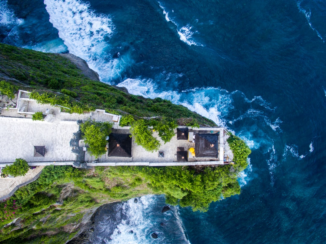 7 Most Luxurious Hotels You Can Stay In Bali