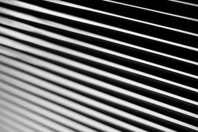 abstrakcja-linie
