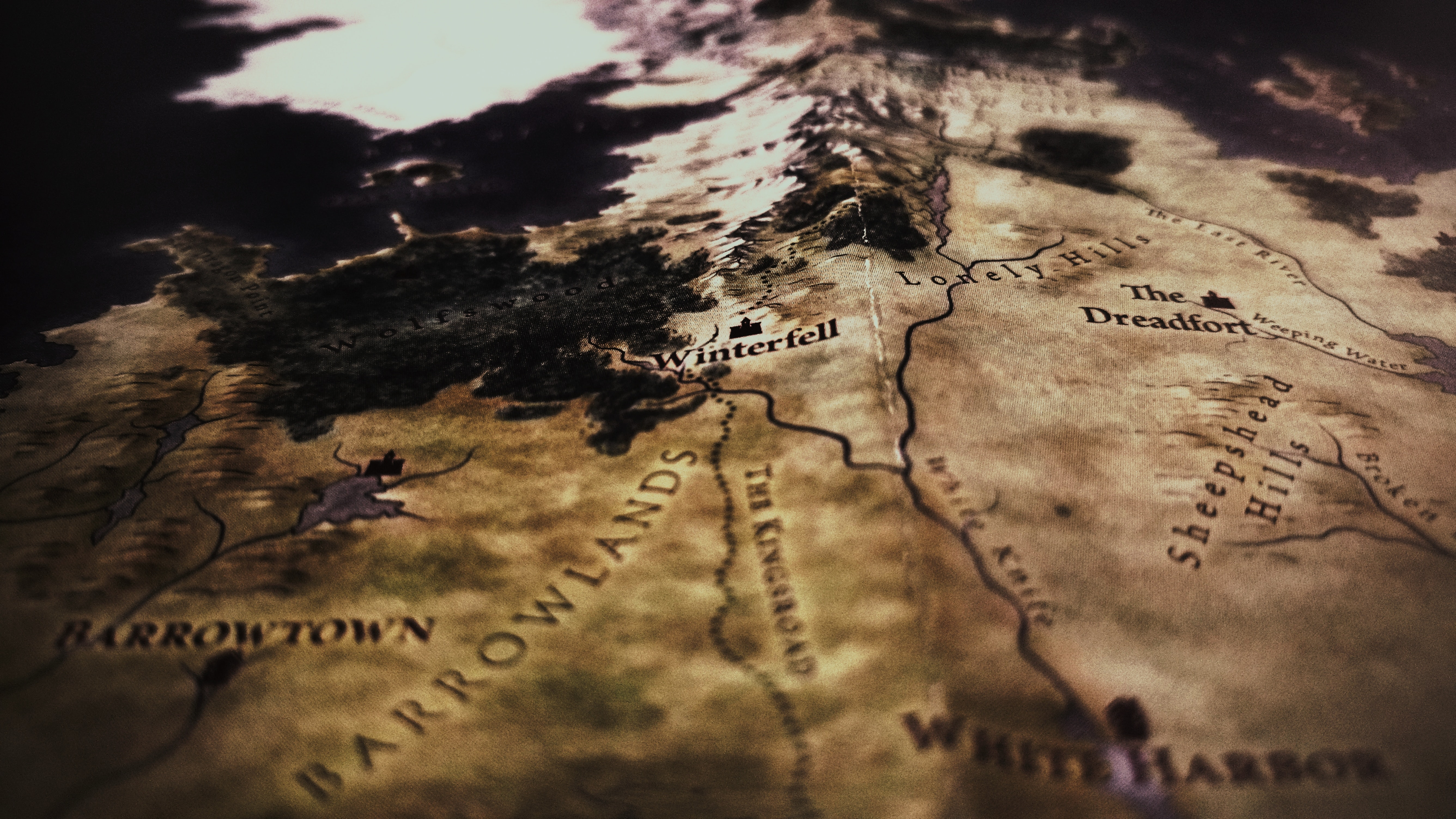 Game Of Thrones Pictures Download Free Images On Unsplash