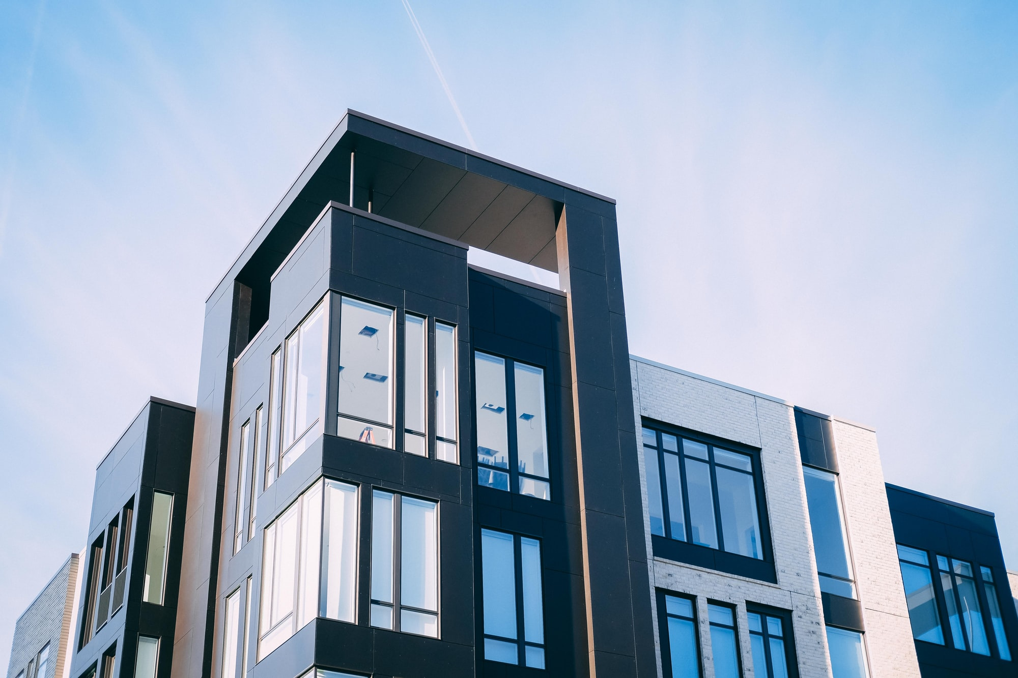 Hunting for Apartments with Python: Part 2