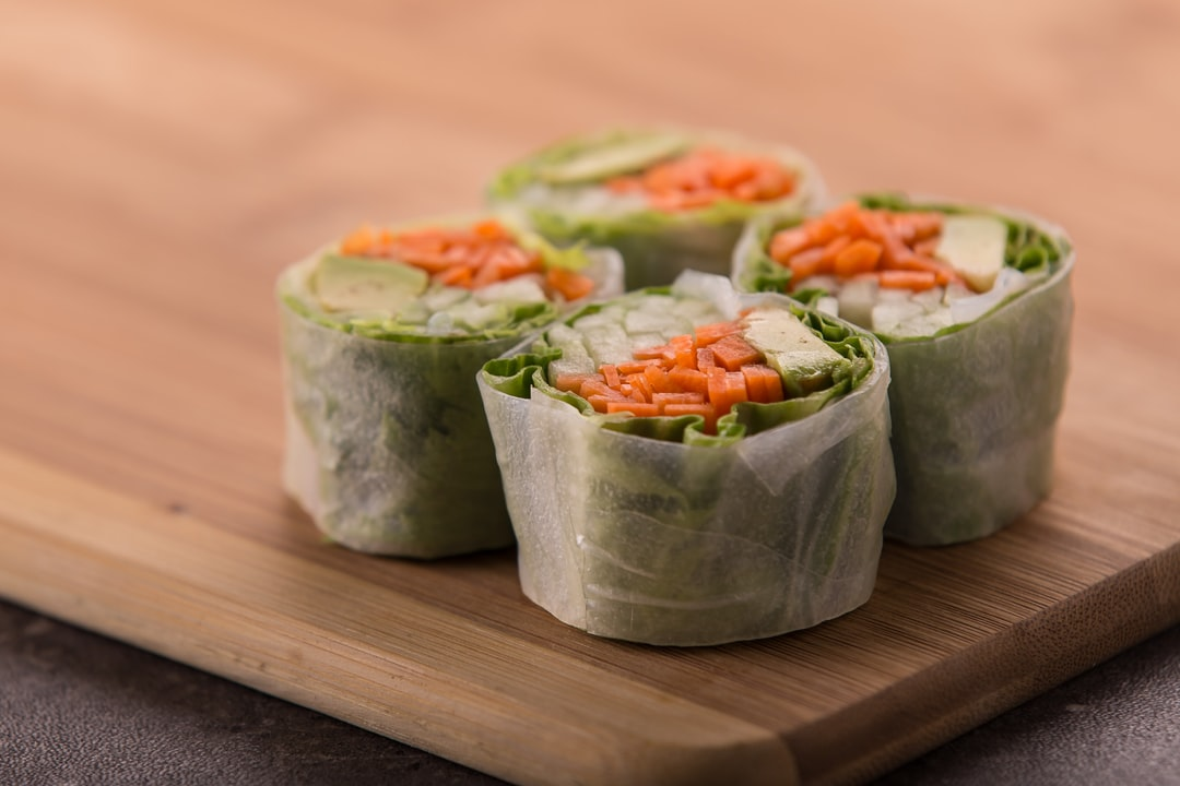 amber-sushiii