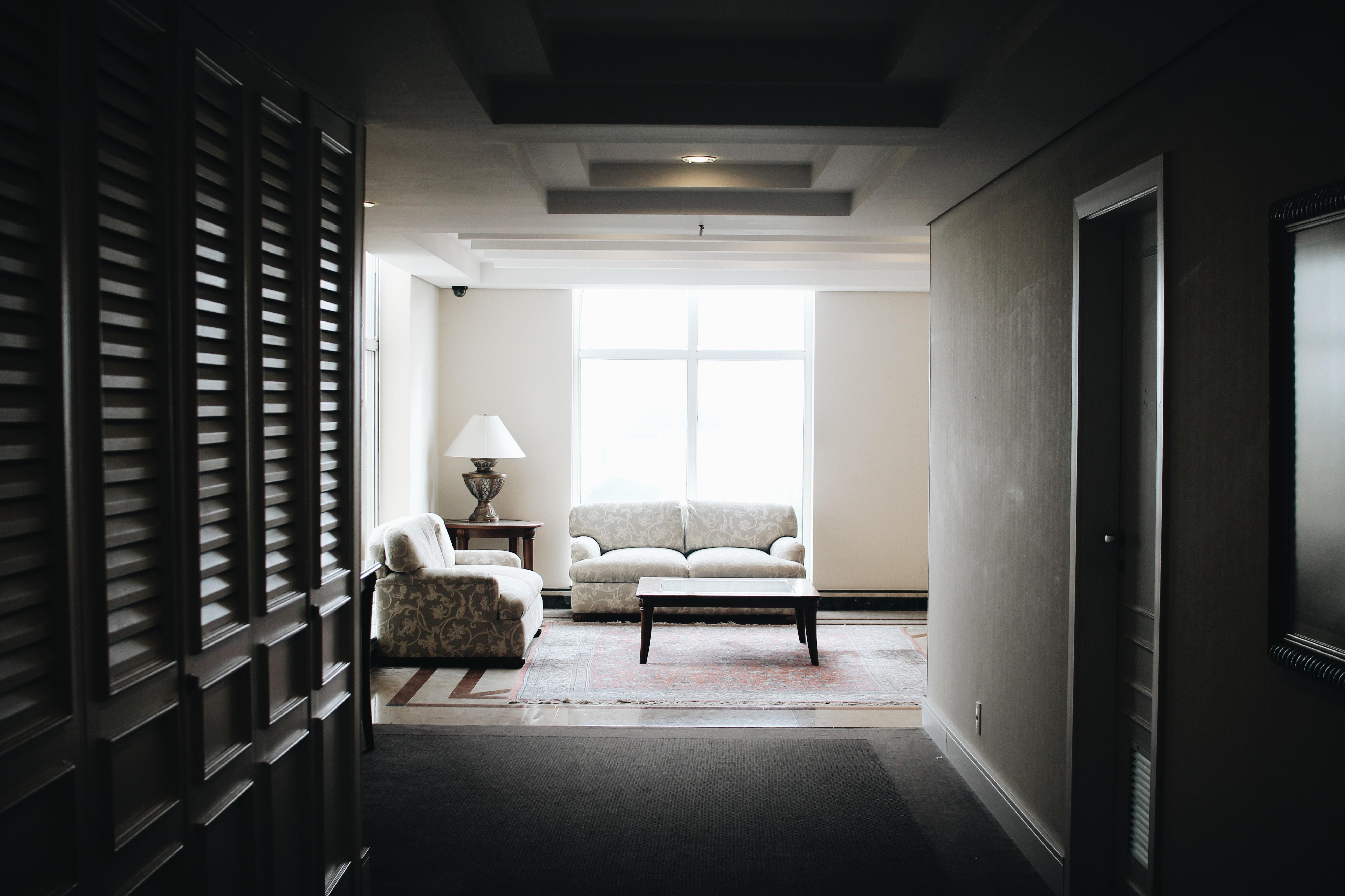 Hq Room Pictures Download Free Images On Unsplash