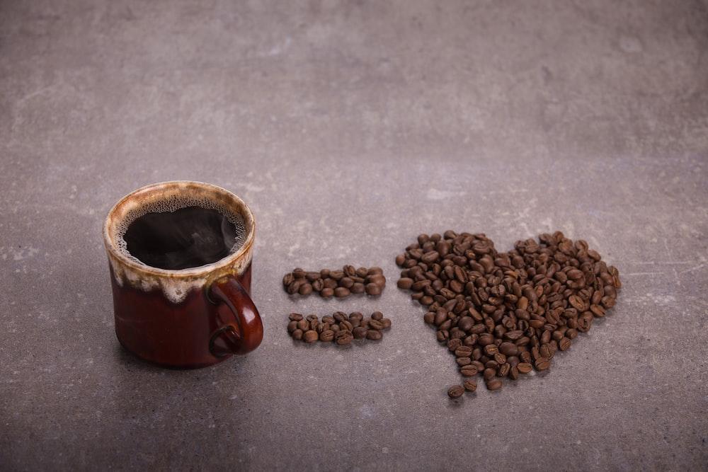 Feiten en fabels over de invloed van koffie op je gezondheid