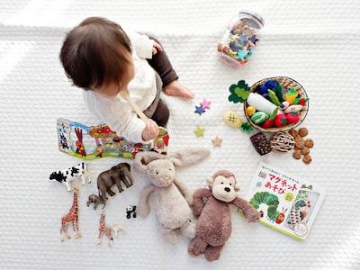 Come gestire i bambini in quarantena