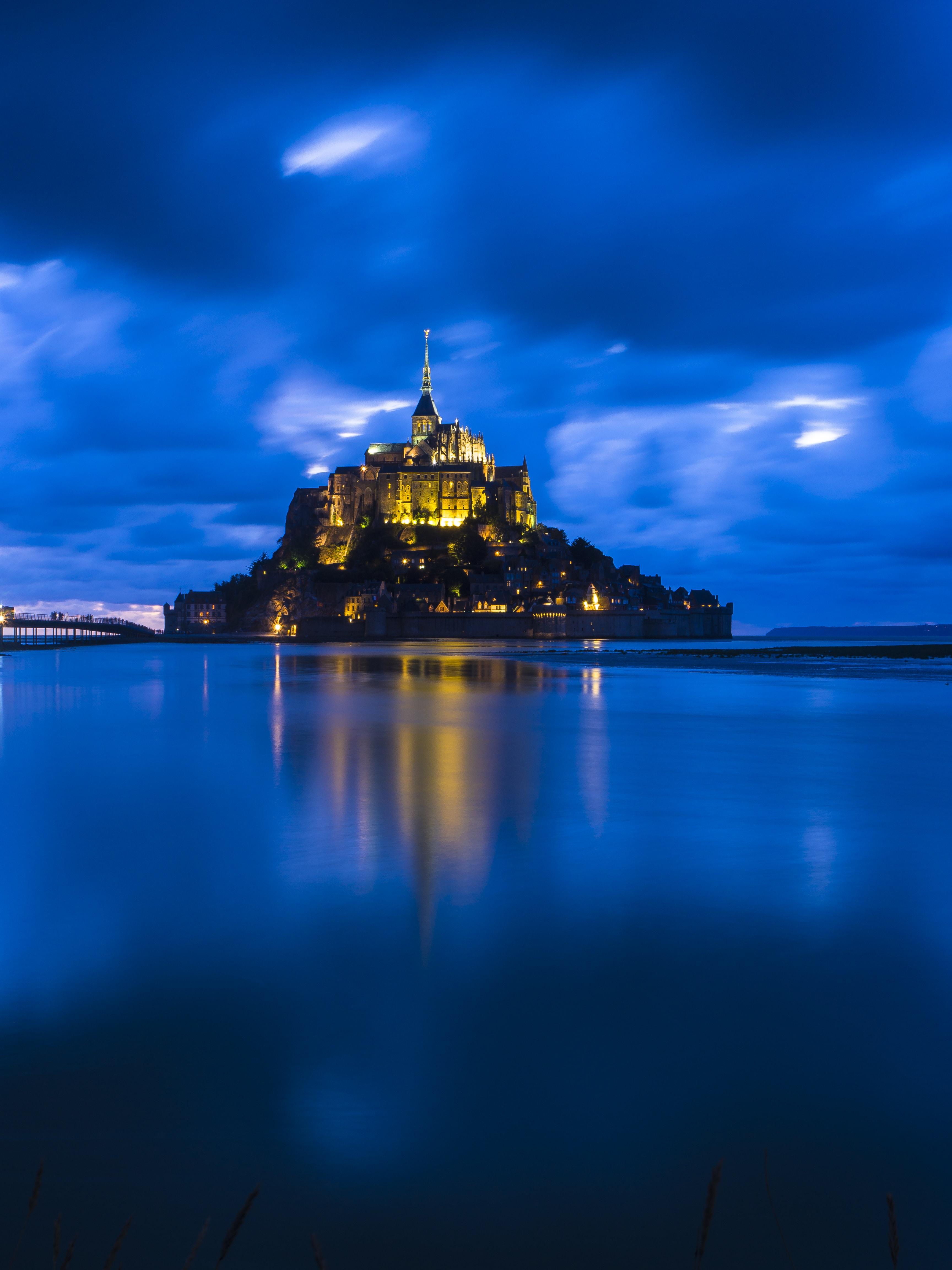 Rencontre Sexe Saint Malo