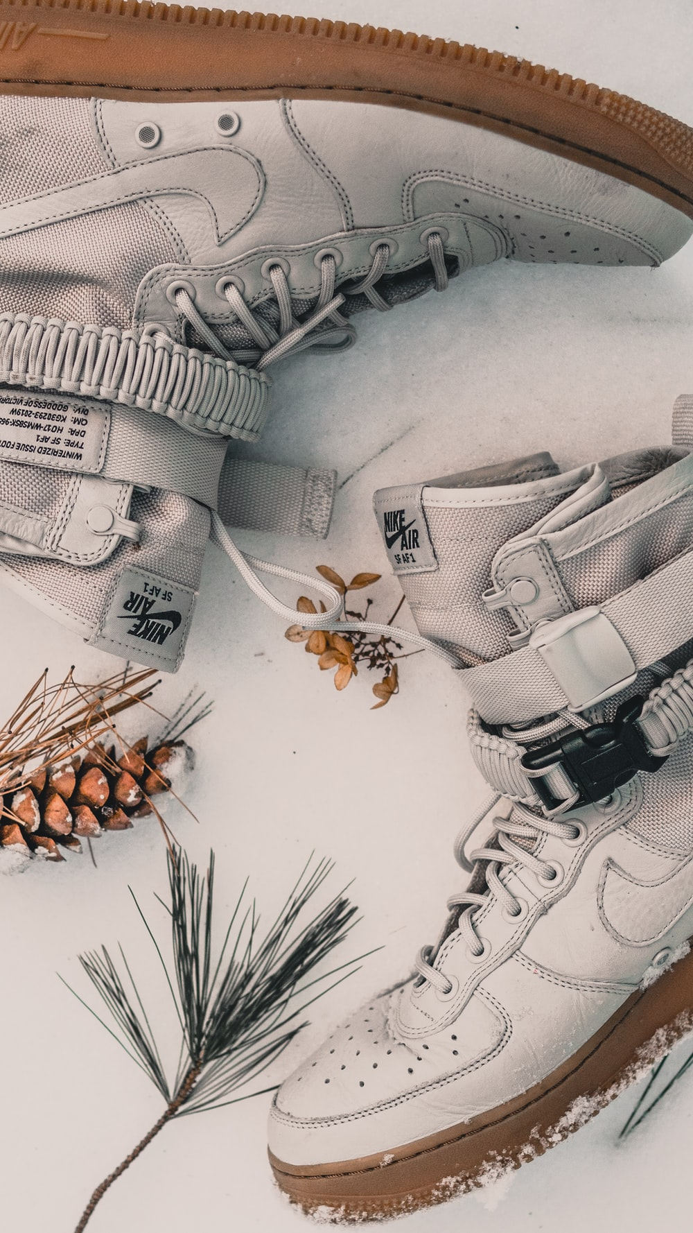 Nike Air Pictures Download Free Images On Unsplash