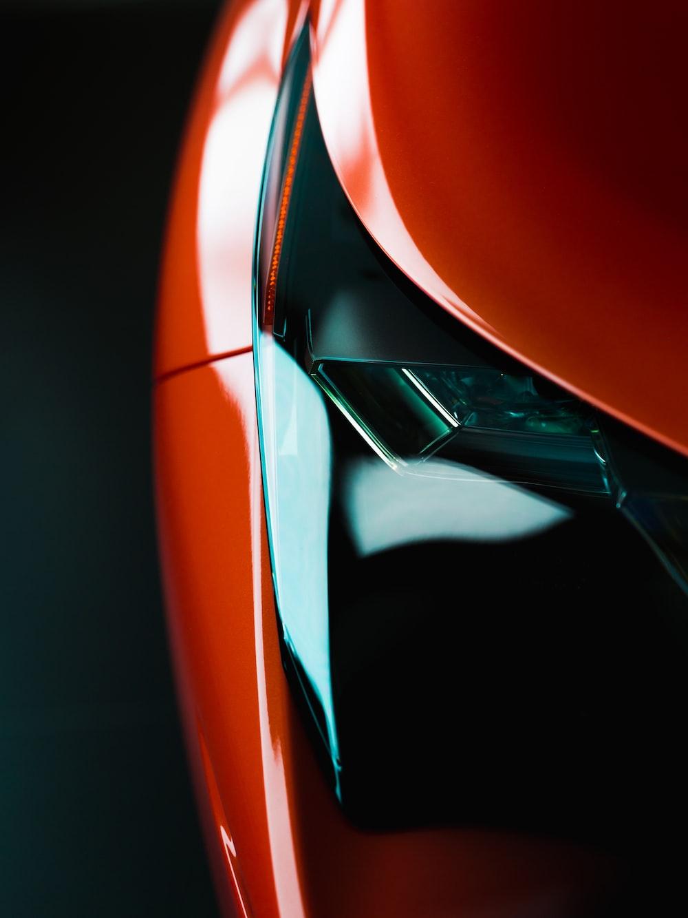Lexus Nx Studio Shot 2017 Like M Hd Photo By Art Lasovsky