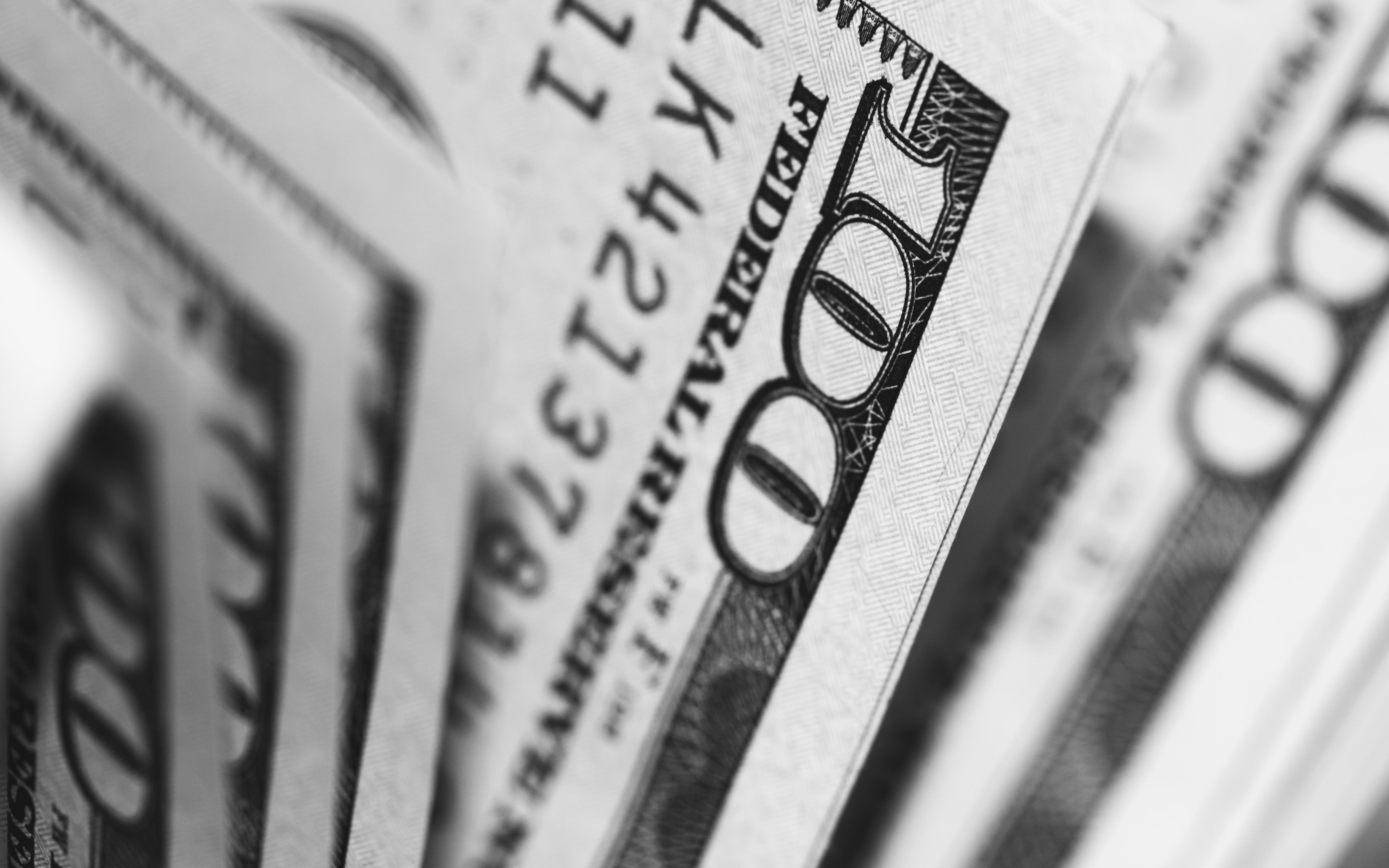 investment manager bonus