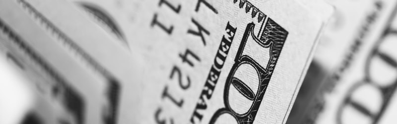 M資金は実在したのか?GHQによる秘密資金の説や黒幕の存在、さらにはM資金詐欺の全貌に迫る。