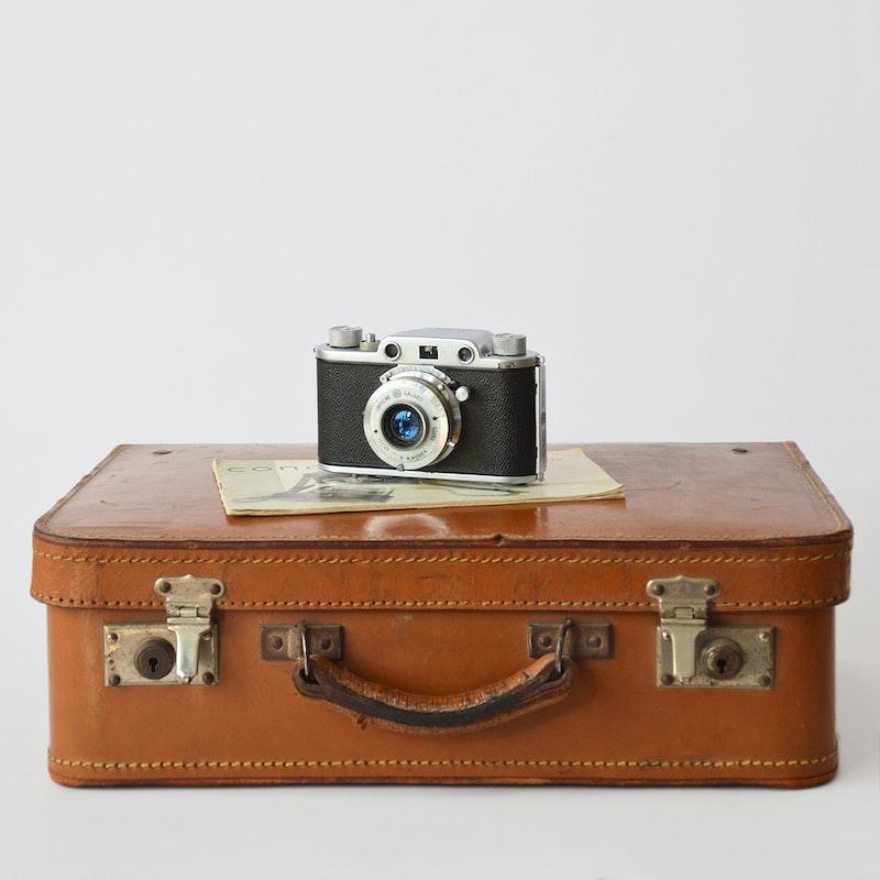 澳洲 打工度假 世界 旅遊 背包客