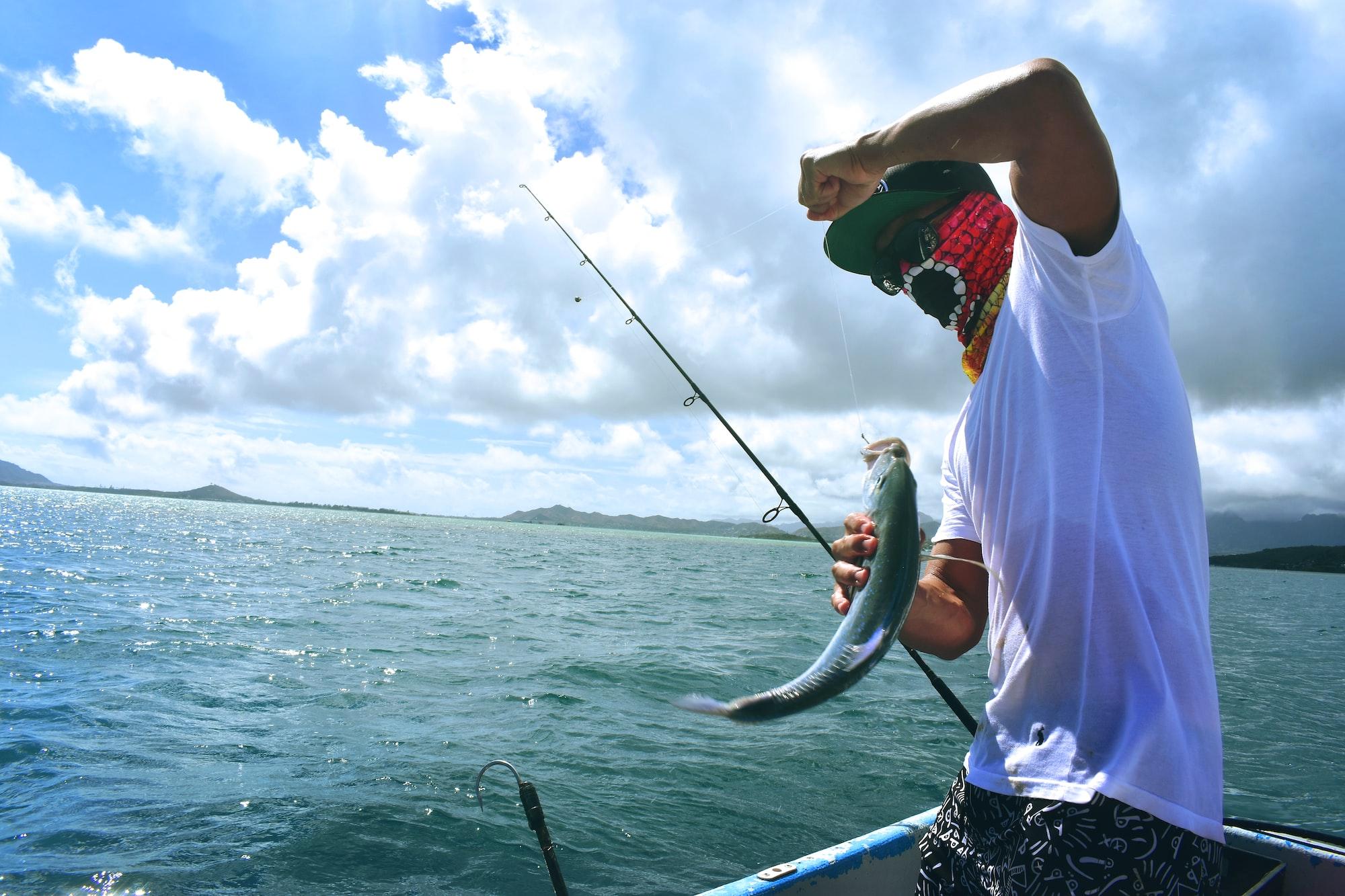 「浑水」摸鱼往事丨浑水是如何猎杀中概股的