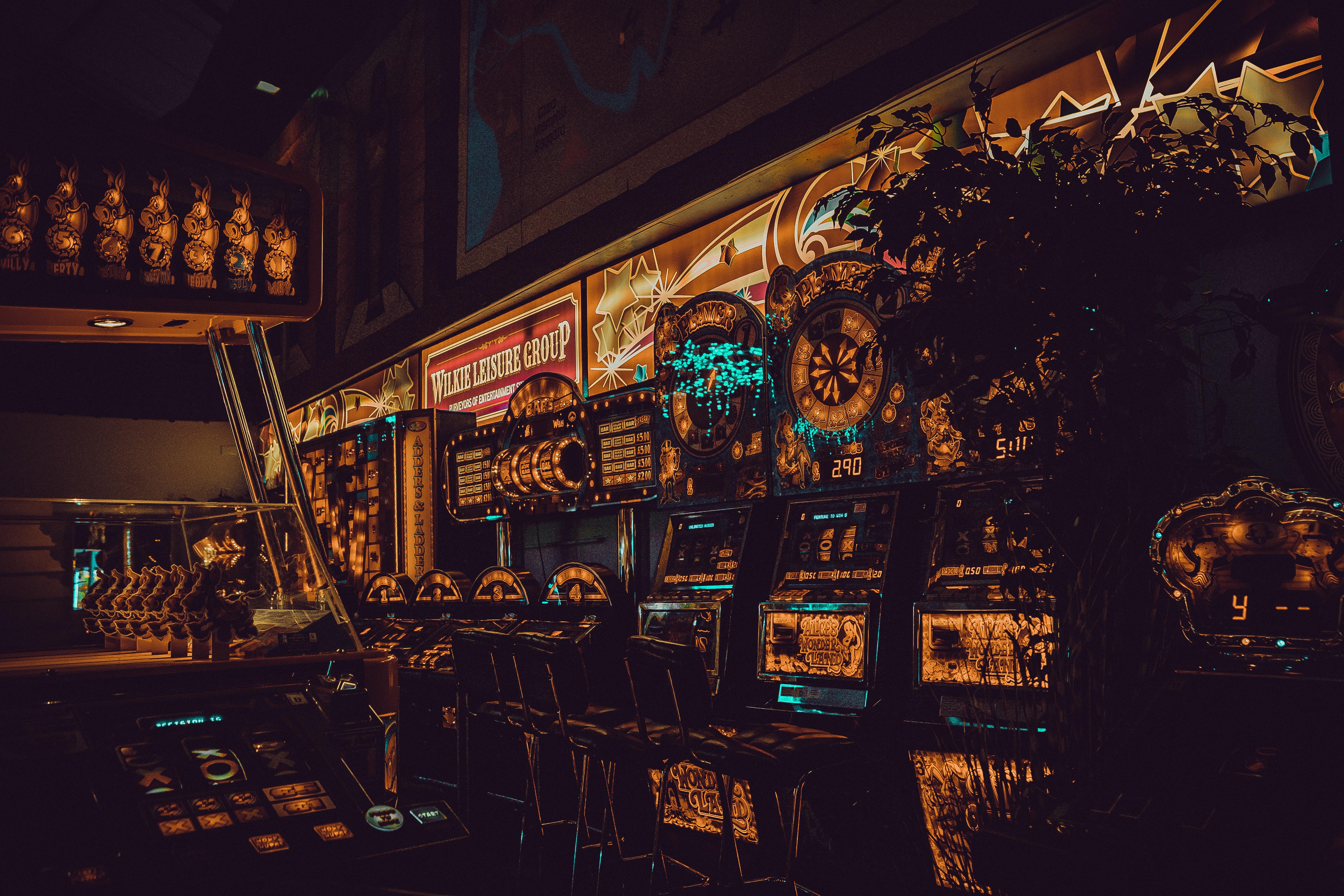 kıbrıs casino bahis