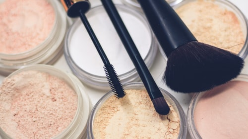 Why it is important to switch to Cruelty-Free cosmetics in 2020