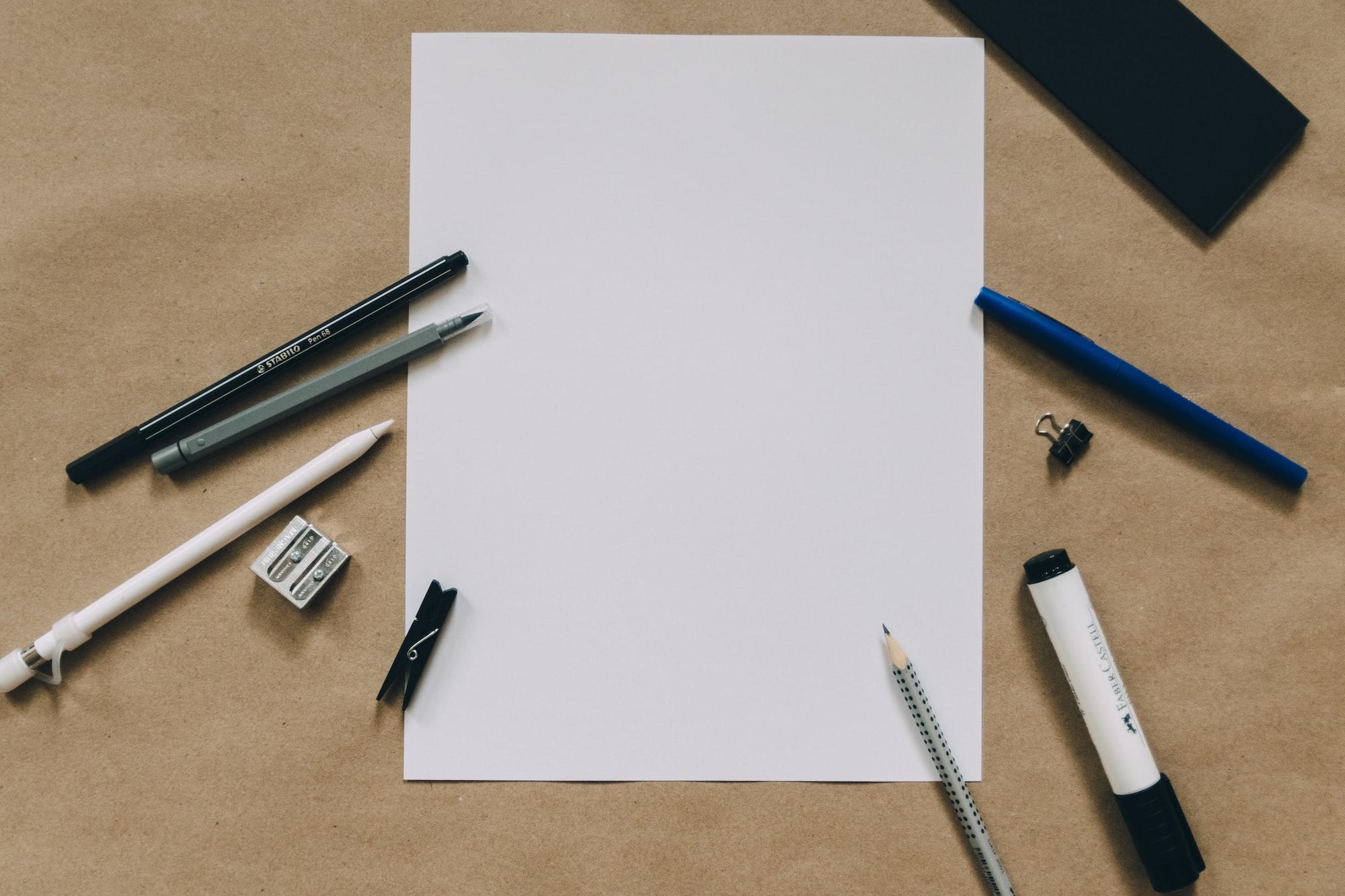 Comment rédiger un CV en anglais qui soit lu par les recruteurs ?