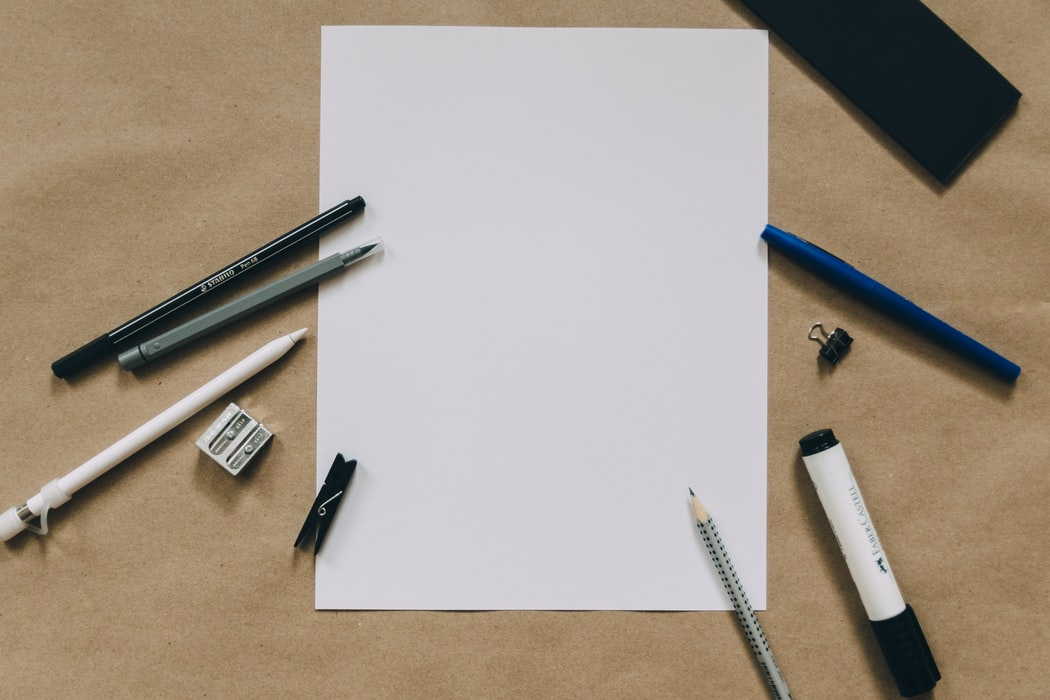 No piece of paper can be folded in half  more than seven (7) times.
